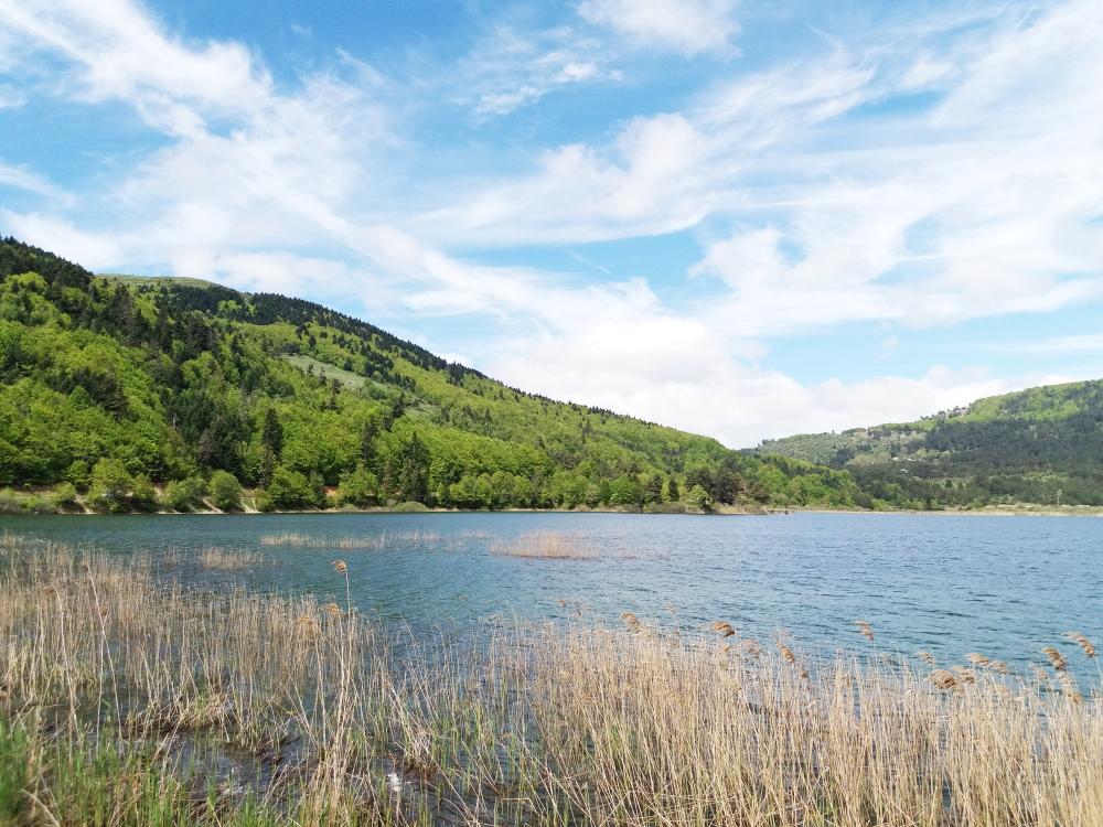 bolu abant gölü gezilecek yerler