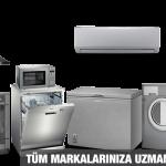 Westinghouse Servis Merkezi İstanbul