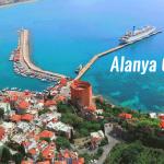 Alanya Gezi Rehberi